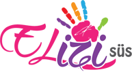Elizi Süs Logo